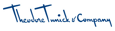 Theodore-Tunick-Logo