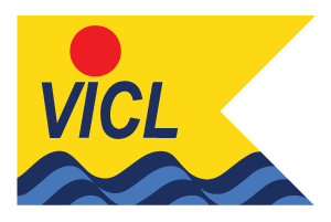 VICL-Logo