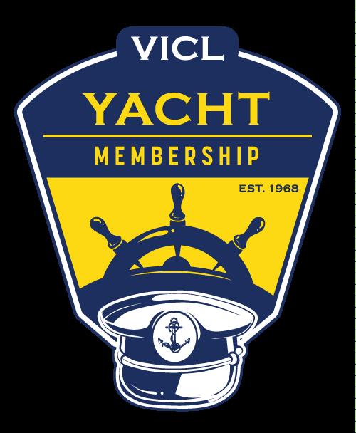 VICL-Yacht-Member-Logo